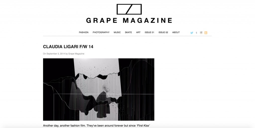 GRAPE-MAGAZINE-FULLSCREAM-STUDIO-CLAUDIA-LIGARI-HUMANS-ARE-VECTORS