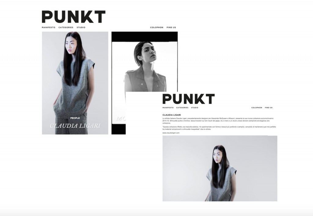 PUNKT-MAGAZINE-CLAUDIA-LIGARI-FULLSCREAM-STUDIO-HUMANS-ARE-VECTORS