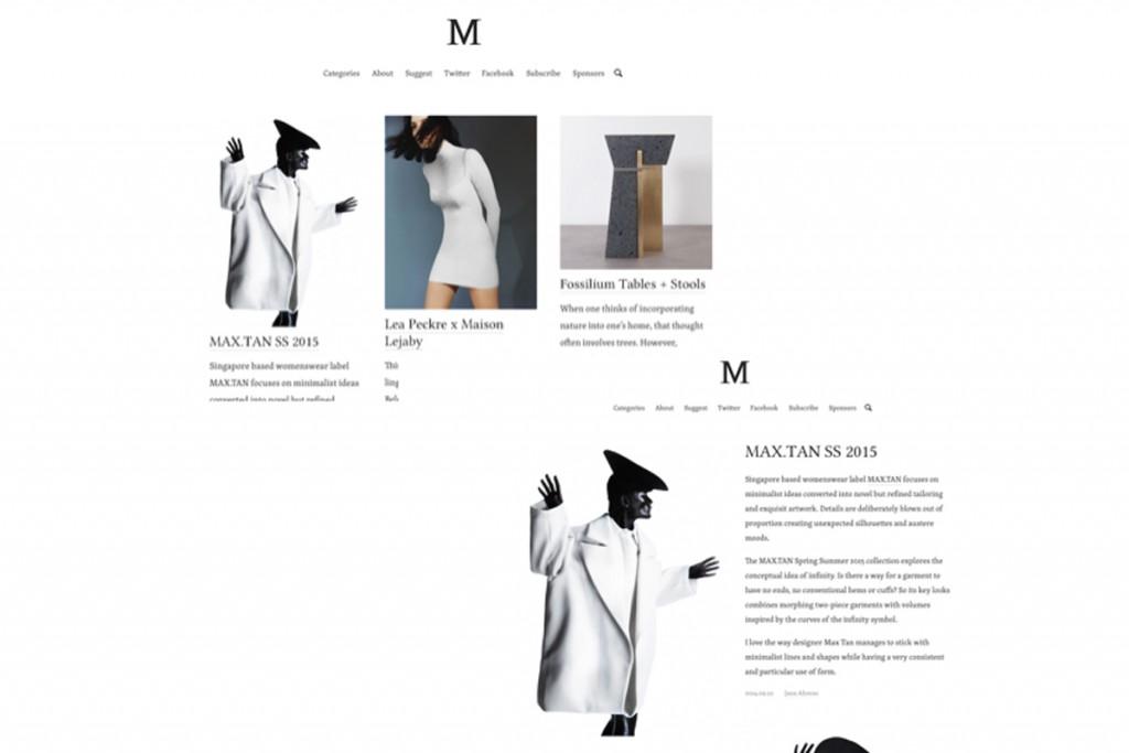 maxtan_ss15_minimalissimo