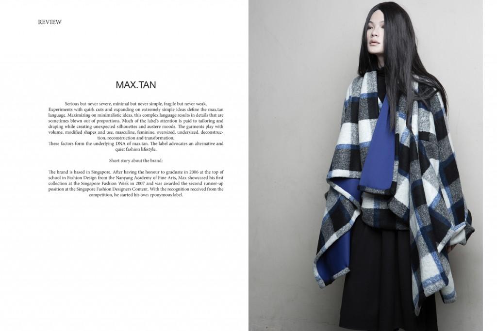 MAX.TAN_MOOB MAG2