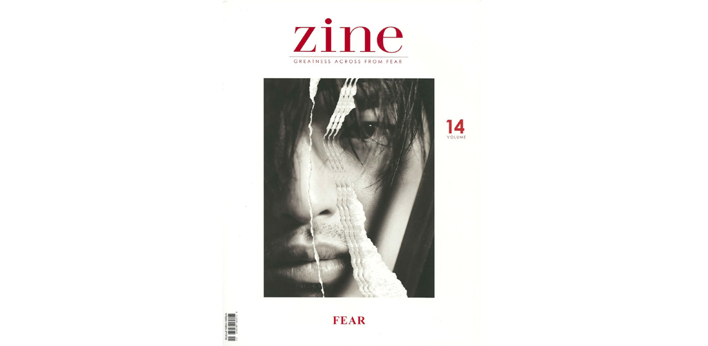zine-magazine-cover