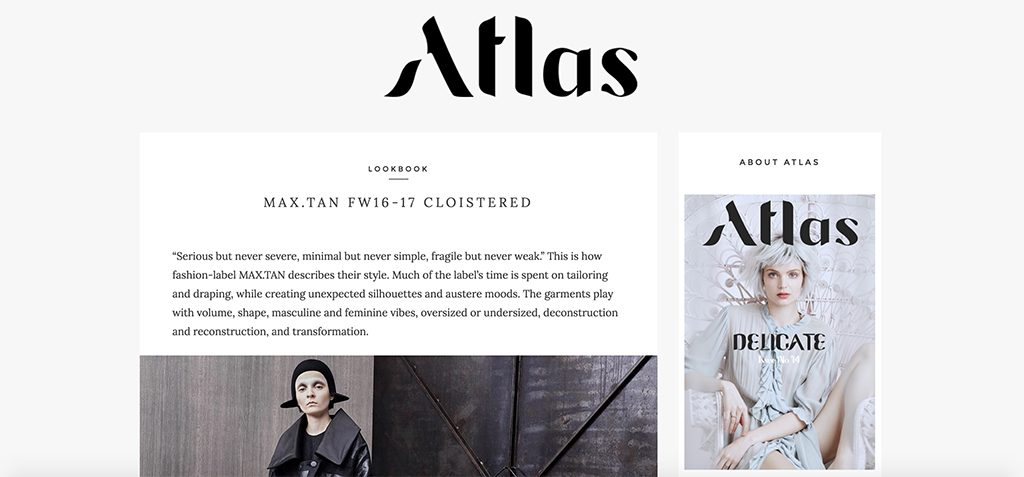 ATLAS-MAGAZINE-MAX.TAN