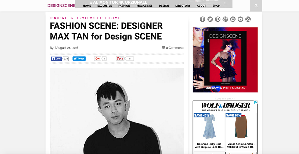 DESIGNSCENE-INTERVIEW-MAX.TAN