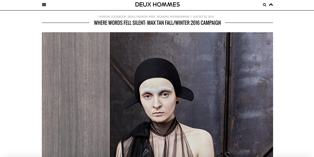 DEUX-HOMMES-MAGAZINE-MAX.TAN