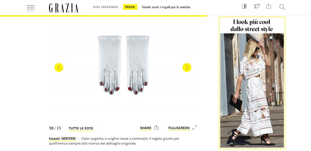 aristide-gloves-grazia-it