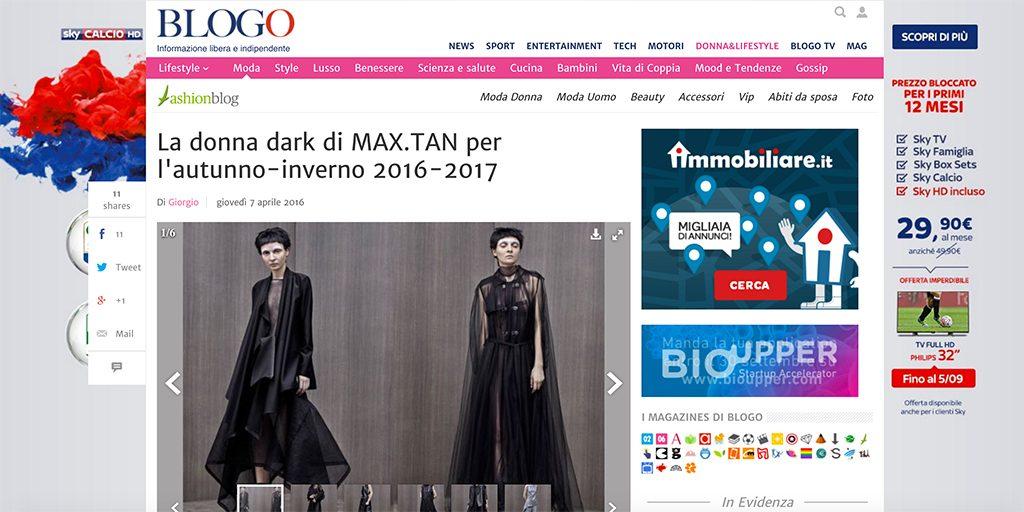 fashionblog.it-max.tan