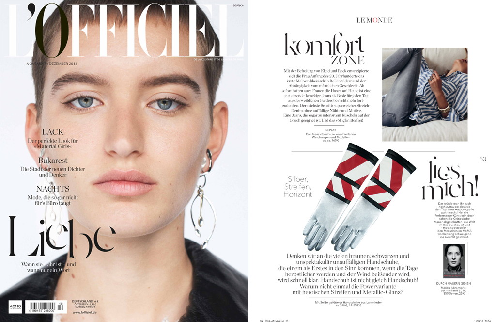 lofficiel-germany-aristide